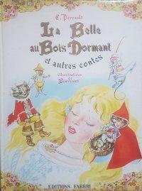 Les Grands Livres Merveilleux (Fabbri) Mini_201121050937845420