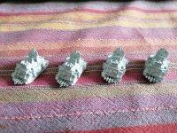 petit lot divers Mini_20112111344654260