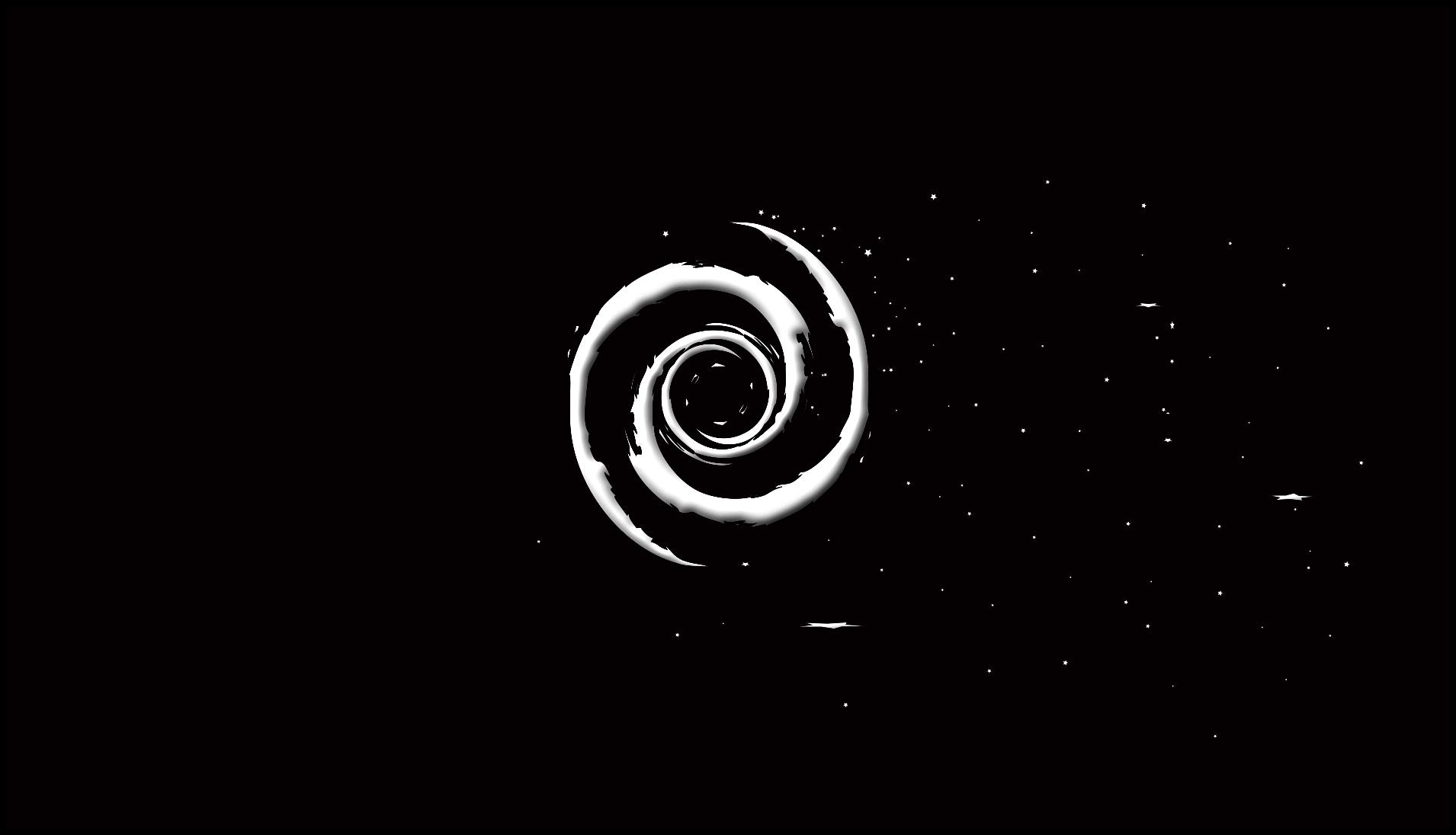 debian-galaxy