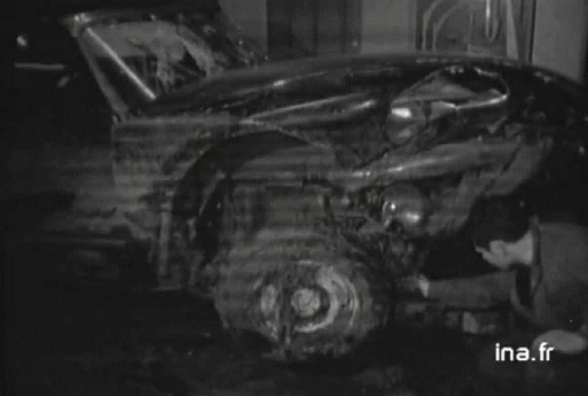 voiture en 1969 201122045514305967