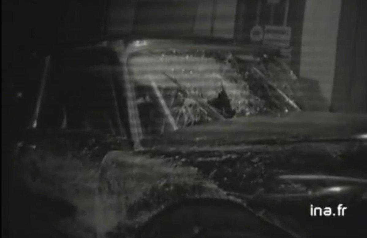 voiture en 1969 201122045515355716