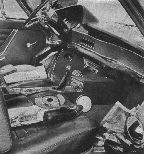 voiture en 1969 201122122535192339