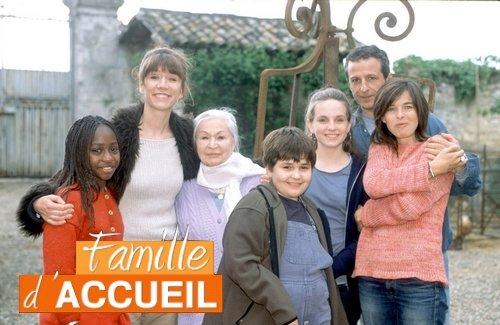 Famille d'accueil [Uptobox] 201122123504860570