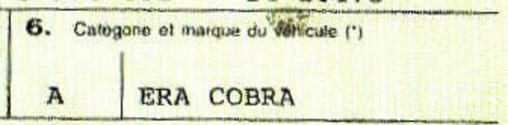 AC COBRA 427 ERA DE JOHNNY HALLYDAY ( 2016 ) 201123091923391483