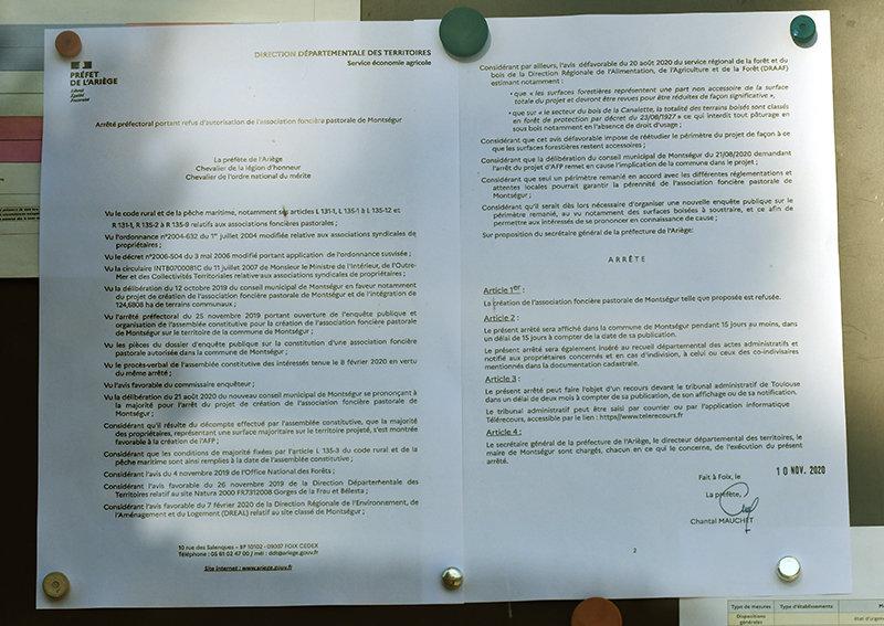 AFP enfin refusée  ! dans Actualité locale 201124025433400713