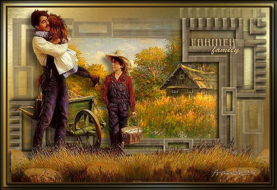 Farmer family 201124064840144892