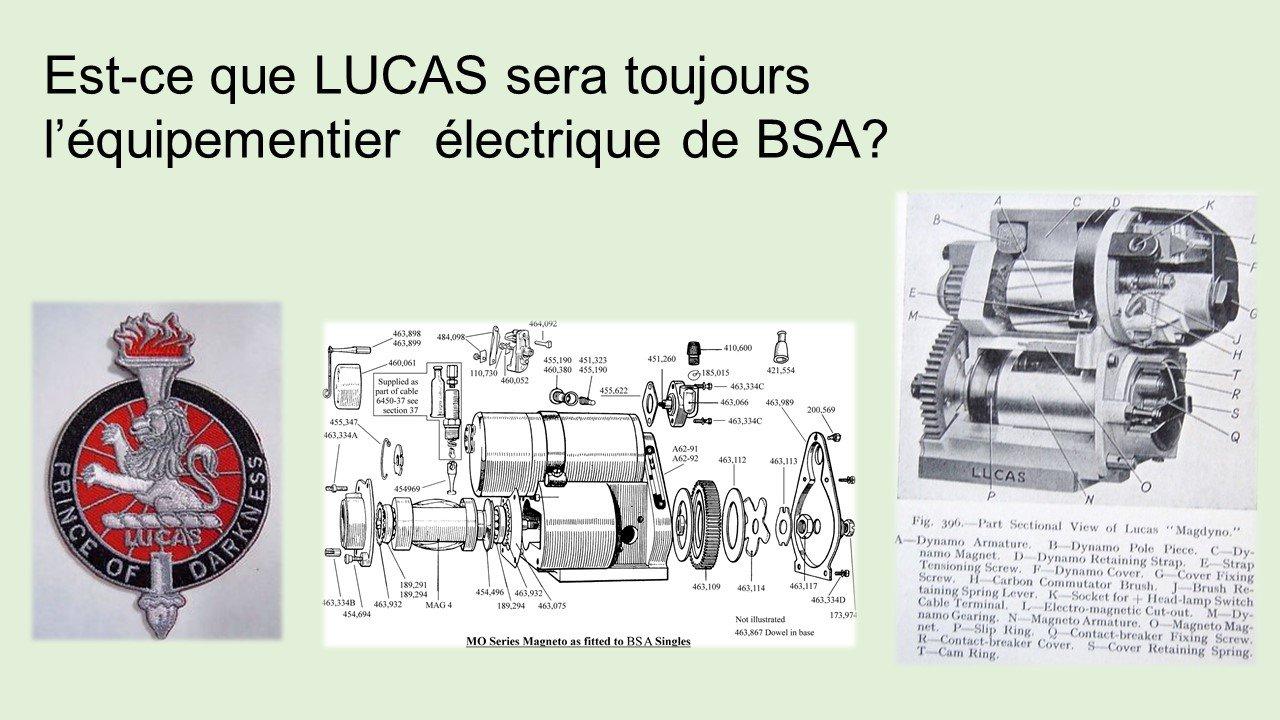 Lucas-BSA