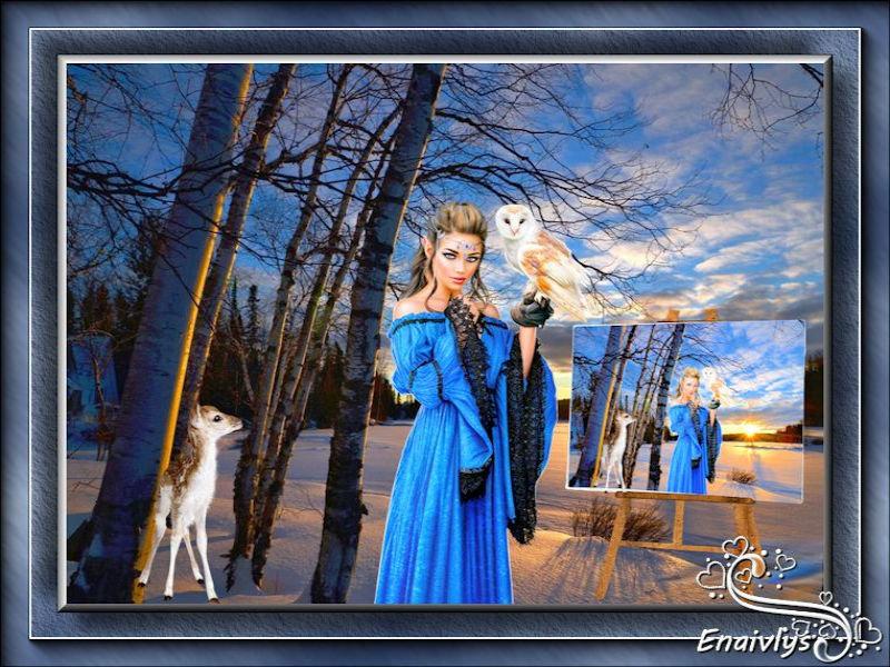 Graphisme  Les Anges de Nadège - Portail 201125043817488283