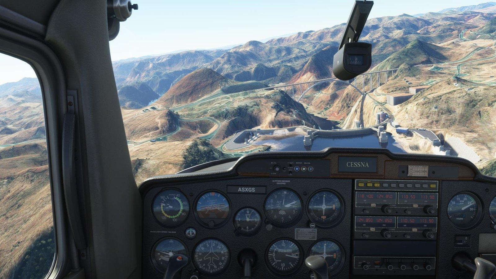 FlightSimulator 2020-11-26 22-24-25-58