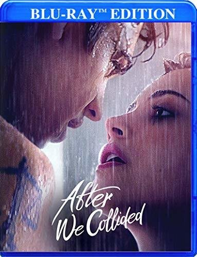 After We Collided (2020) poster image