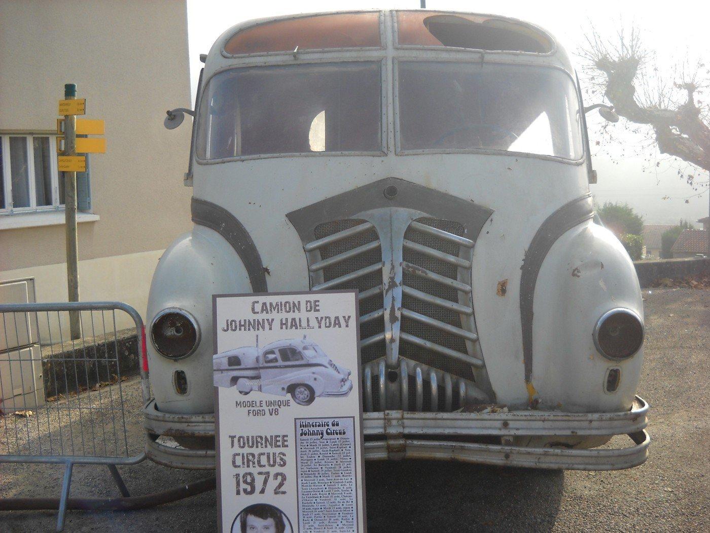 Nord Isère 2015 expo (2)