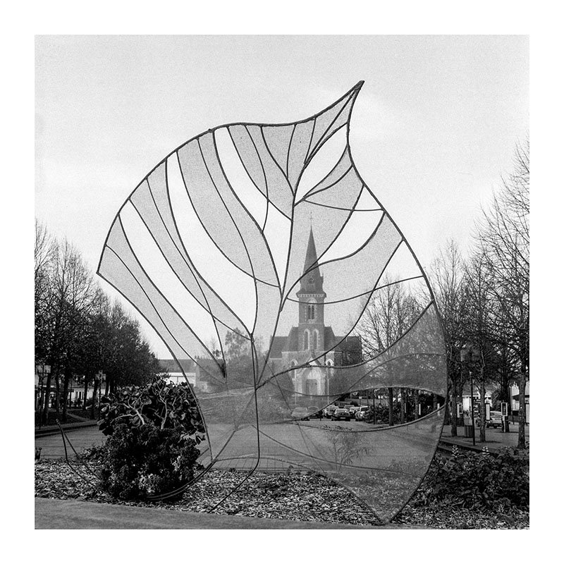 scan Chartres Transparence