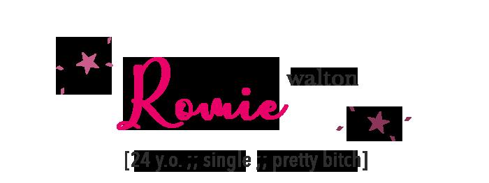 Voir un profil - Romie Walton 201128124541200902