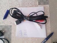 [VENDS][ECHANGE] Le petit bazar  Mini_201128013146218894