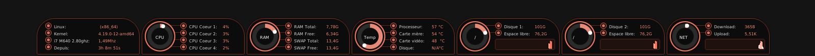 aperçu-orange