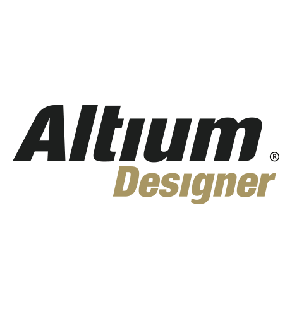 Poster for Altium Designer