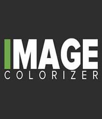 Poster for Picture Colorizer Pro