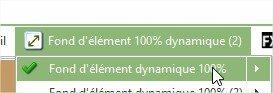 openElement beta 1.57 R9