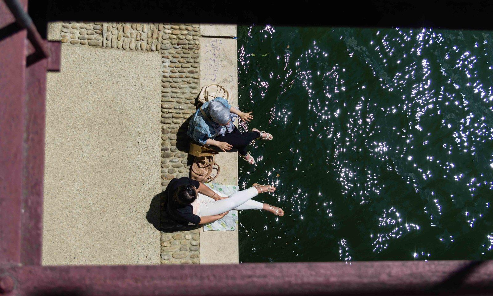Architecture / Rues / Ambiance de ville / Paysages urbains - Page 23 201130093040536171