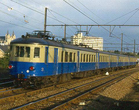 Bruxelbourg.QL - un nouveau projet - Page 2 201201030528130333
