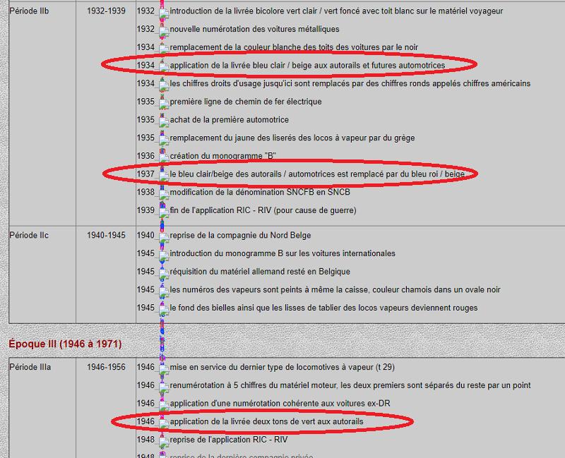 Bruxelbourg.QL - un nouveau projet - Page 2 201201031638831345