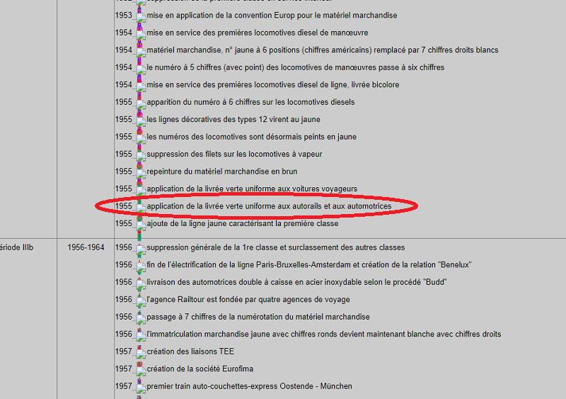 Bruxelbourg.QL - un nouveau projet - Page 2 201201032042456324