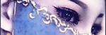 PUB-Ô-SAURE - Page 3 201201085829910440