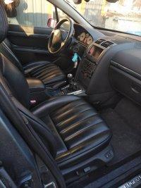 206 S16, 206 SW GTI et 307 2.0 Féline pour moi, C4 Collection pour elle - Page 22 Mini_201202083211499595