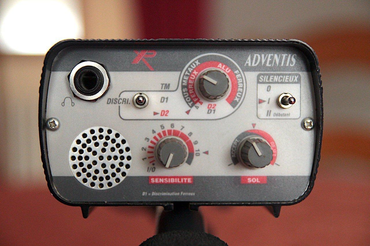 adventis_001