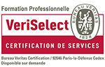 Préparation à l'intégration de l'Université Bocconi - Paris, Toulouse, Lyon, Bordeaux, Lille, Marseille