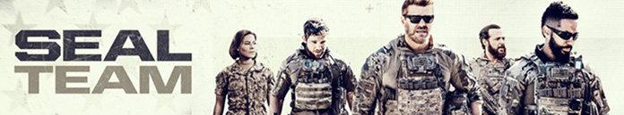 SEAL Team S04E16
