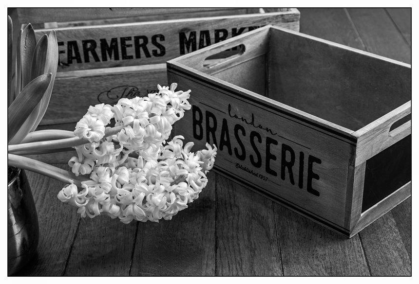 La brasserie 201203071431116483