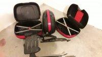 Vends ensemble bagages GIVI MAXIA pour Yamaha 1000 GTS Mini_20120306241371925