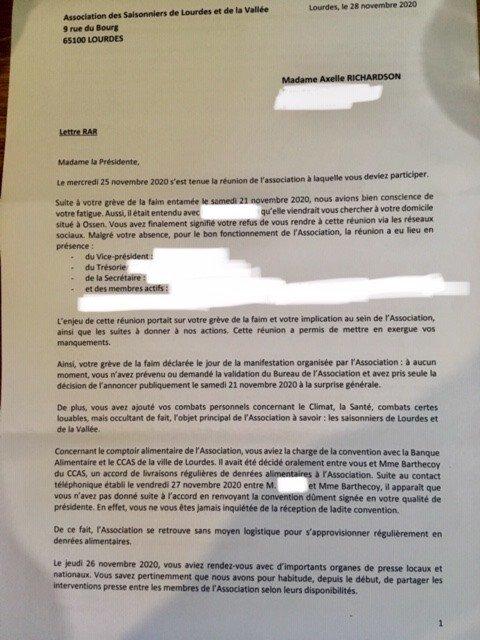 https://nsa40.casimages.com/img/2020/12/04/201204084833308949.jpg