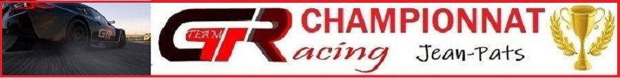 Inscription Manche 1 du Championnat Constructeur Groupe 3 - 9 Décembre 2020 201204110919122410