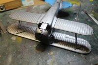 Grumman F-3F  Revell 1/32 - Page 7 Mini_201204090320954738