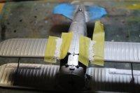 Grumman F-3F  Revell 1/32 - Page 7 Mini_201204090530543752