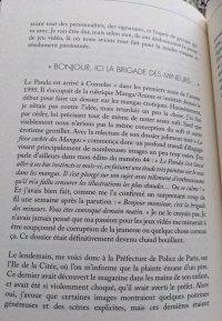 FAN DE jeux érotiques (pas vous?) - Page 2 Mini_201204110308772573