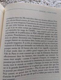 FAN DE jeux érotiques (pas vous?) - Page 2 Mini_201204110309309386