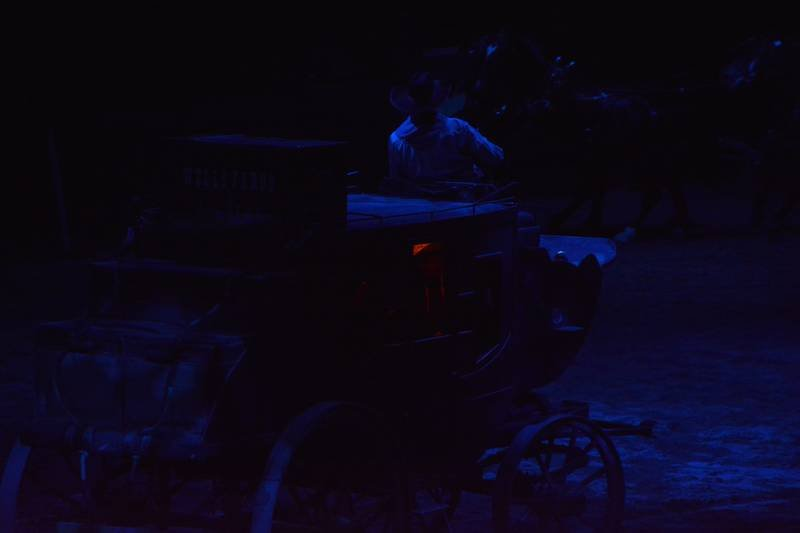 La Légende de Buffalo Bill [Disney Village - 1992-2020] - Page 11 201205094309136159