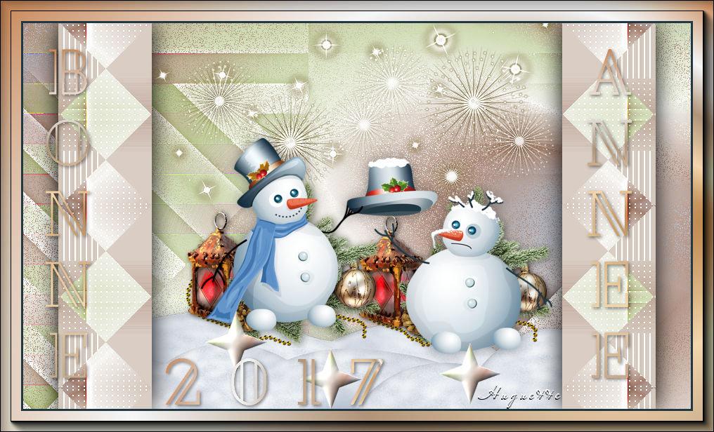 En route pour Noel 2019 et nouvel an 2020 - Page 24 201205125846547479
