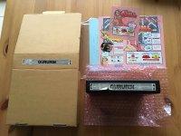 [VDS] Full kits MVS: Gururin, Neo bomberman, magical drop 2 + nombreux artsets CPS2 MVS PCB... Mini_201205042836144829