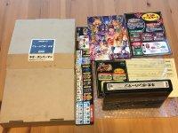 [VDS] Full kits MVS: Gururin, Neo bomberman, magical drop 2 + nombreux artsets CPS2 MVS PCB... Mini_201205043438611193