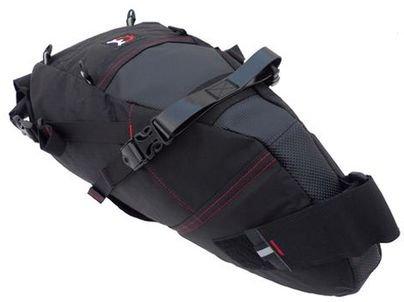 2597-revelate-designs-viscacha-seat-bag-stock