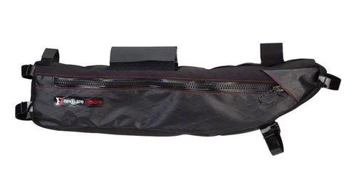 revelate-designs-tangle-frame-bag-black-main