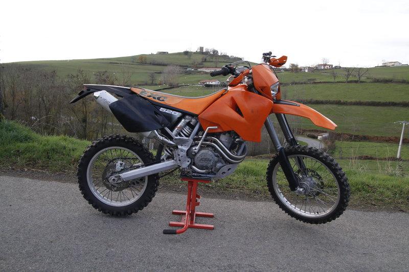 KTM - Page 22 201207112651270452