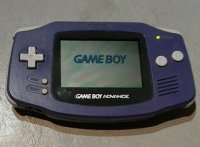 """[RECH] Game Boy Advance """"Panda"""" Mini_201208092709765959"""
