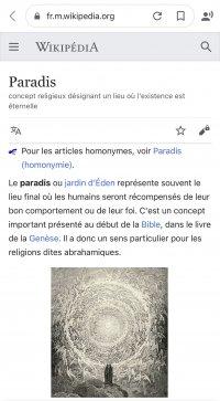 """Une religion """"sensuelle"""" ? - Page 7 Mini_201209060124266707"""