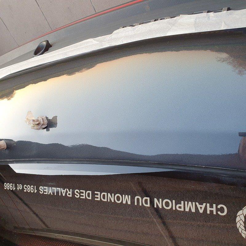 [59] 205 GTI 1L9 - 122cv - AM 90- Gris Graphite. 201210120300373082