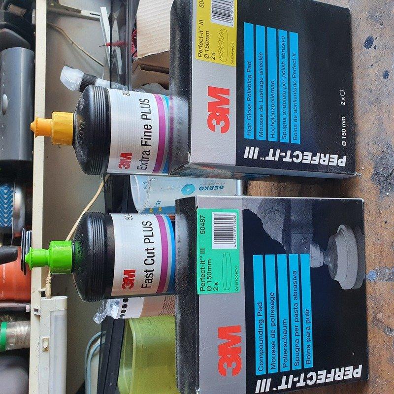 [59] 205 GTI 1L9 - 122cv - AM 90- Gris Graphite. 201210120300583512